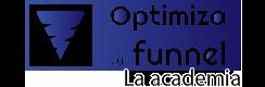 Academia Optimiza tu Funnel